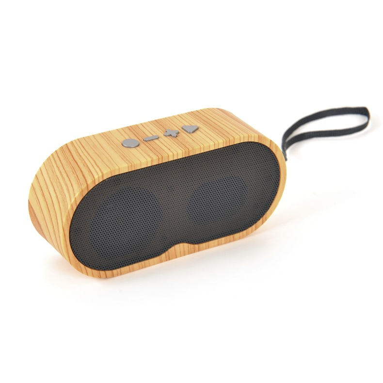 2018 Wireless Bluetooth Speaker Waterproof Mini Portable Stereo music Outdoor Handfree Speaker For iPhone and computer Phones