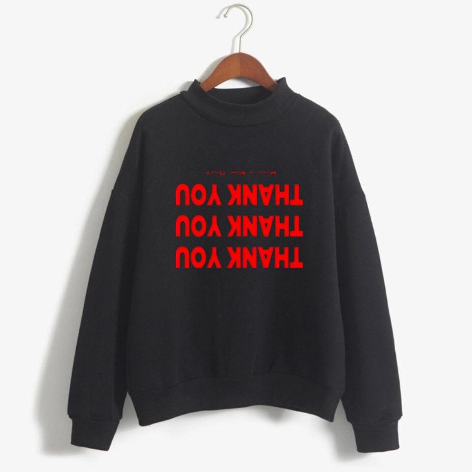 IU Hoodies Sweatshirt KPOP IU Cap Hoodie Lee Ji Eun Pullover and 50 similar items Thanks Hoodie from K-STAR Unisex Cap Hoodie 10