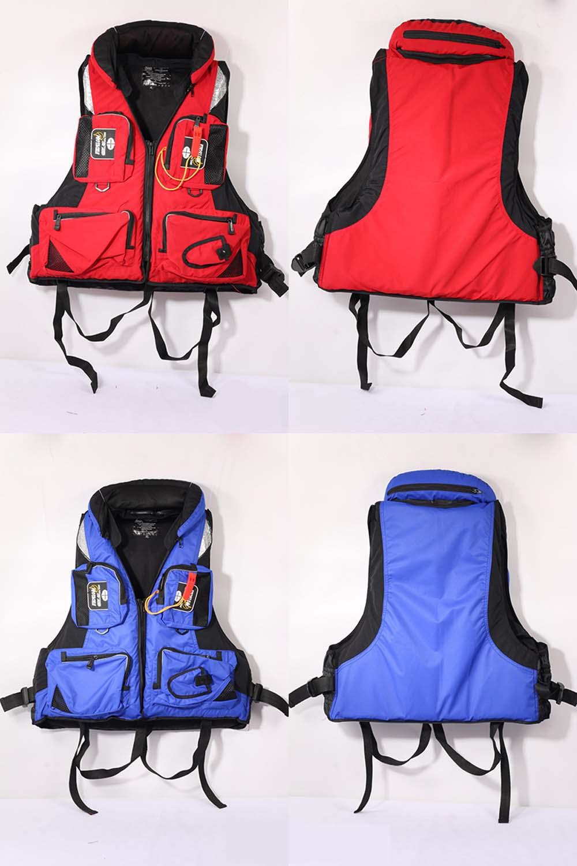 fishing life jacket (4)