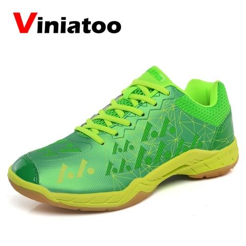 Profissional dos Homens Formadores de Badminton Meninos ao ar Nova Marca Sneakkers Livre Anti Deslizamento Atlético Sapatos Badminton Masculinos Esporte 2020