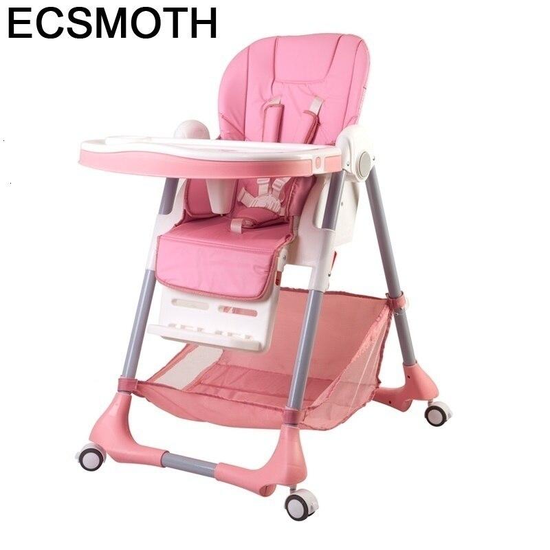 Mueble Infantiles Balcony Chaise Cocuk Sillon Infantil Designer Child Baby Children Fauteuil Enfant Silla Cadeira Kids Chair