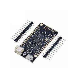 A18 -- WEMOS Lite V1.0.0 Wifi для разработки Bluetooth ESP-32 ESP32 CH340 CH340G Rev1 MicroPython 4MB Micro USB для Arduino