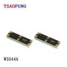 1Pieces W3544A W3544 SMD GSM/3G Penta Band Hybrid PCB Antenna
