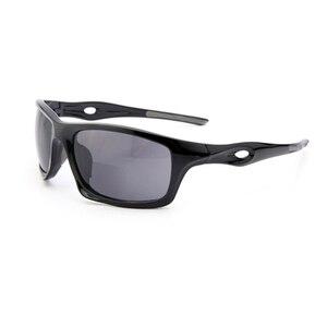 Image 5 - Спортивные солнцезащитные очки, бифокальные защитные очки для чтения, мужские и женские очки с диоптриями, аксессуары для чтения, 1,5, 3,0
