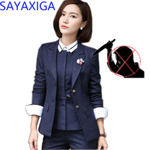 Self defense business Anti Cut blazer Knife stab Resistant suit puncture Stab Proof business Cutfree protective Clothing set 4XL