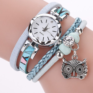 Cute Jewelry watch women Fashi