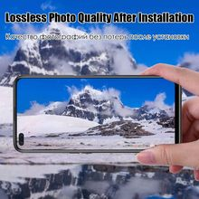 Back Camera Lens For Realme 6 Pro 6i 6S 6Pro Protective Film Rear Screen Protector Clear Tempered Glass