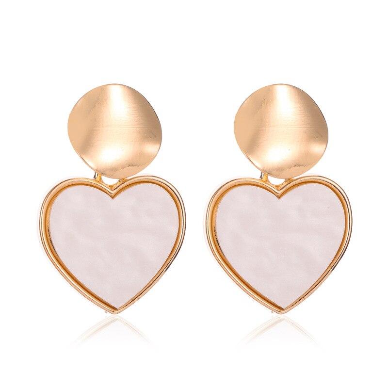 Style5 Heart