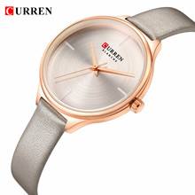 Curren Classic Luxury Rose Gold Watch for Women Watches Fashion Ladies Bracelet Wristwatches Clock Reloj Mujer Relogio Feminino