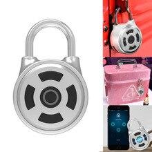 Combination Locks Locker Safe…
