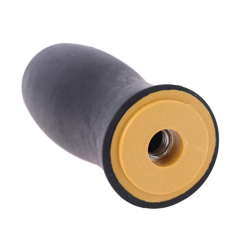 Plasterers hawk Premium Aluminum 300*300mm Plastering Hand board Tile Tools 87HA