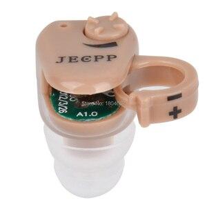 Image 2 - Cycpp V188 السمع للمسنين مساعدات للسمع مكبر صوت جهاز تعزيز السمع السمع