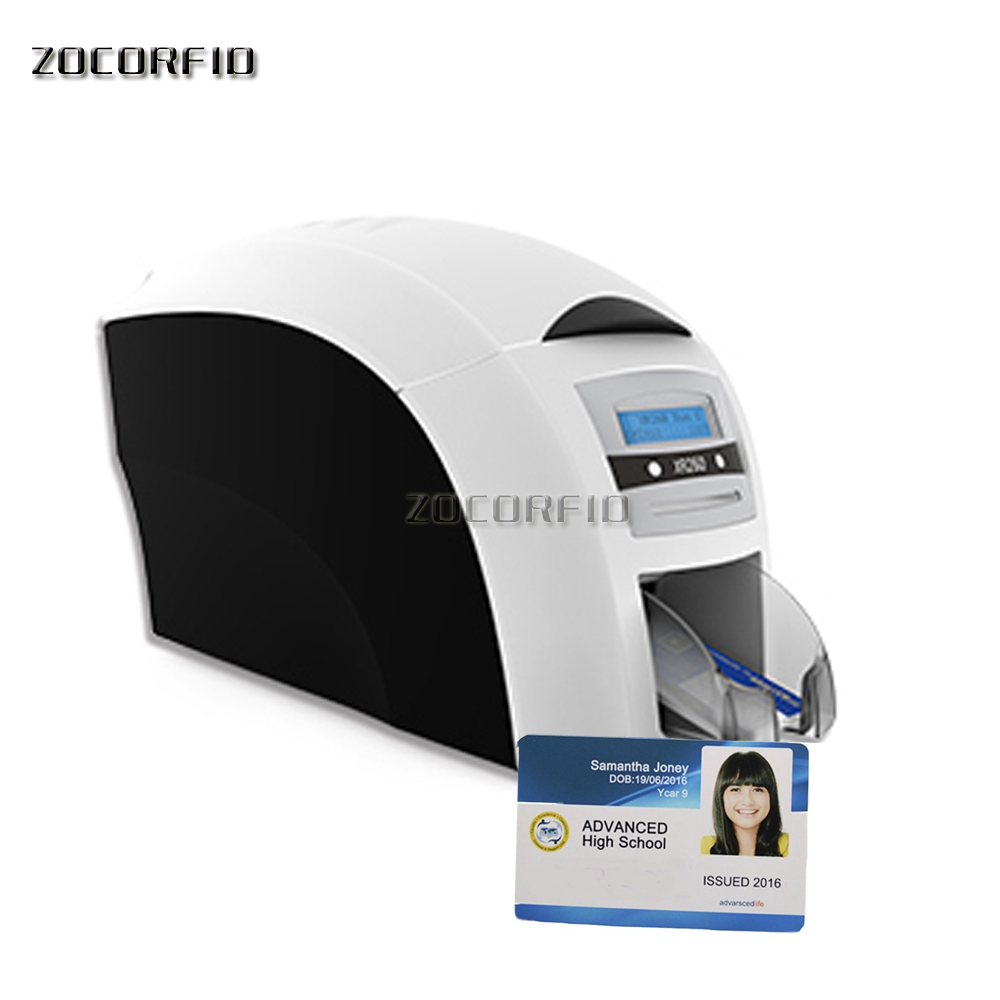 100pcs/lot Pvc Plastic Cards Plastic Business Cards Hot Stamping Double-Sided Printing Plastic Card Plastic Membership Card