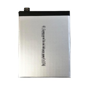 Image 3 - new 3000mAh BLP613 High Quality Battery For OnePlus 3 One Plus 3 Cell Phone Battery+free tools