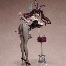 Sexy figura Anime Girls