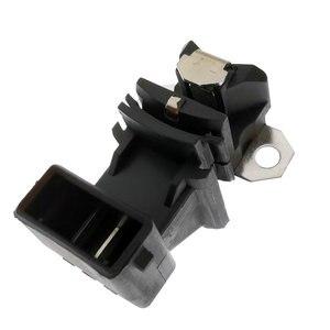 Image 3 - New 1237031296 AUDI Hall sensor onnectors  030905065B 1230329062 0269053592