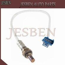 Capteur doxygène O2 pour sonde Lambda, pour citroën C2 C3 C4 C5 C6 C8 DS DS3 Fiat Mini Peugeot Saab 1618V3 7548961 1628NY 1628KY 1618.V3