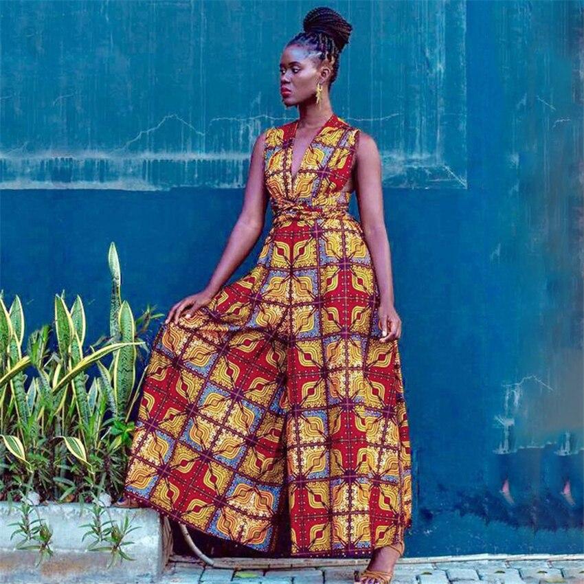@Lulu african dress