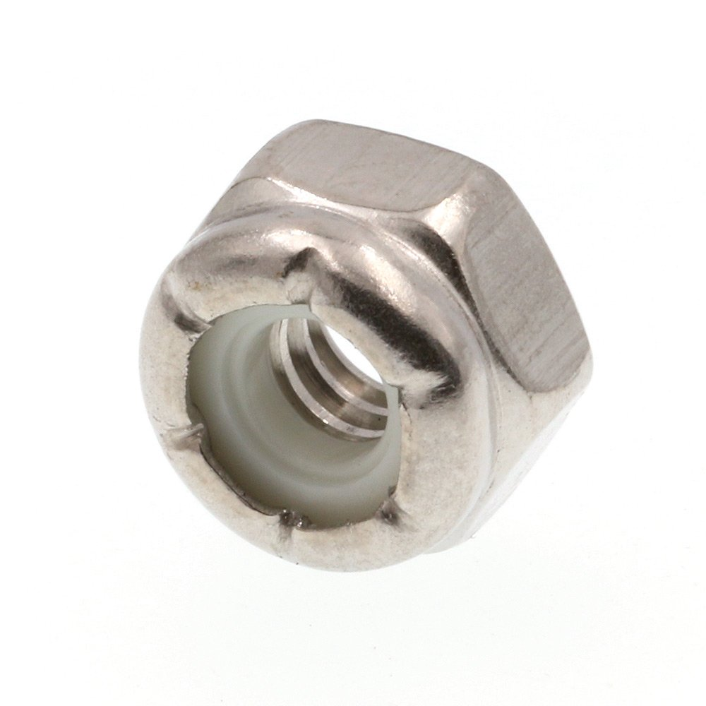 #8-32 UNC Threads 5//16 Length Round Head Meets ASME B18.6.3 Plain Finish Pack of 100 Fully Threaded 18-8 Stainless Steel Machine Screw Slotted Drive