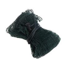 Fishing Net Trap Nylon Mesh Cast Fishery Accessories Simple Load Fish Bag Tackle