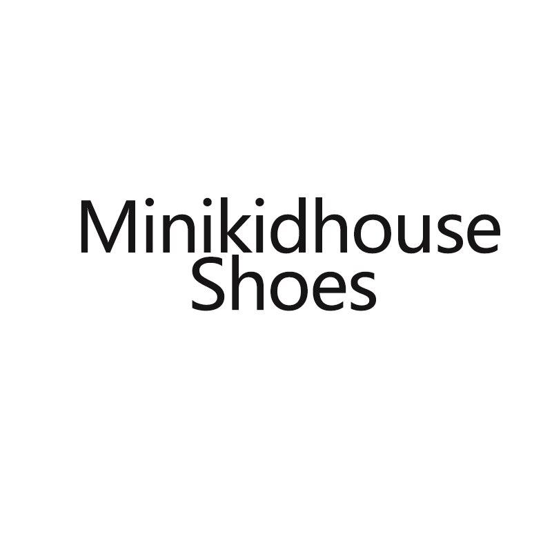 2019 весенняя обувь для малышей Повседневная сетчатая обувь для девочек и мальчиков Удобная Нескользящая детская обувь для малышей с мягкой