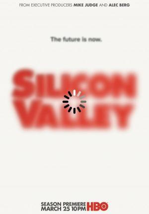 硅谷 第五季