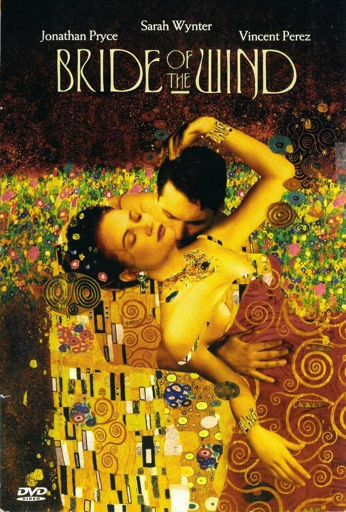 bride of the wind影片剧照1