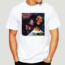 Infamous Mobb Deep Custom Mens Fashion T-Shirt Tee S-3XL New
