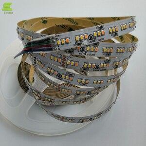 Tri-tone light LED Strip Light