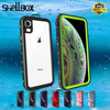 IP68 Waterproof Phone Case for Apple iPhone 11 X XR XS Max Underwater Clear Case Cover for iPhone 6 7 8 Plus Water Proof case