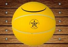 Inflatable  baloncesto Moisture Size7 basketballWholesale or retail Leather Outdoor Indoor Match Training Basketball
