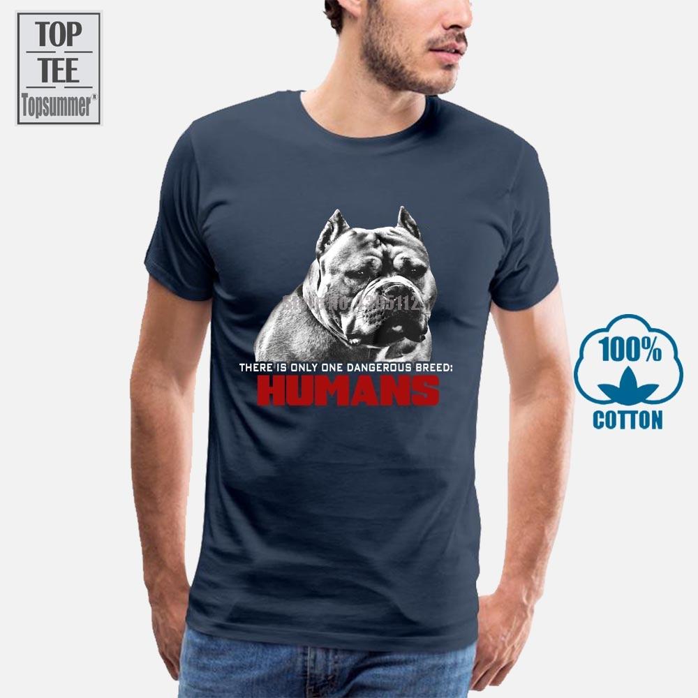 Футболка Pit Bull Летняя мужская футболка с короткими рукавами для мальчиков больших размеров хлопковые мужские футболки Винтажная футболка с...