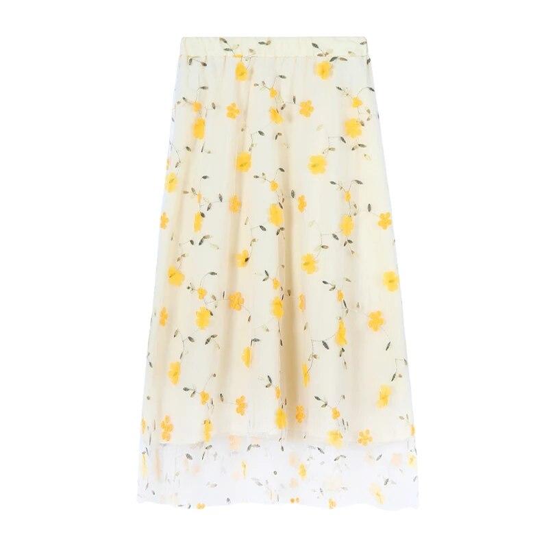 Yellow-3D-Flower-Lace-Skrit-Women-High-Waist-Mesh-Long-Skrit-Female-elegant-Midi-tulle-skirt.jpg_Q90.jpg_.webp