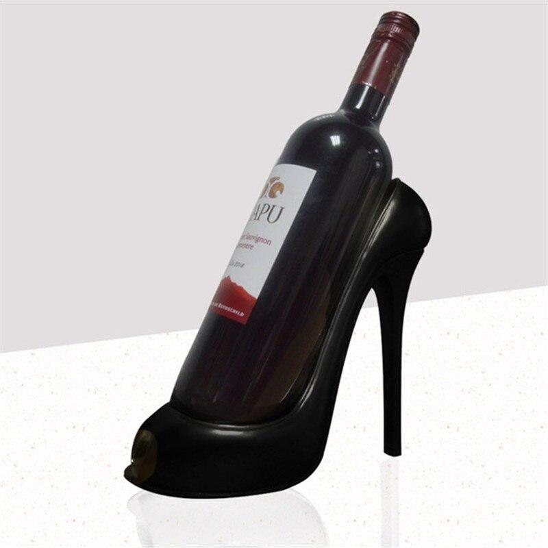 High-Heel-Shoe-Wine-Rack-Wine-Bottle-Holder-Stylish-Rack-Gift-Basket-Accessory-Home-Kitchen-Bar.jpg_640x640