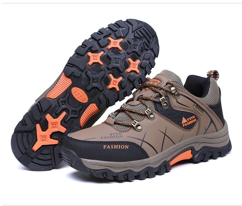 登山鞋_33