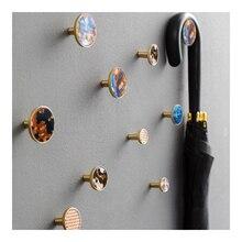 Круглые ручки для ящиков/ручки для шкафа, ручки для мебели, ручки для шкафа