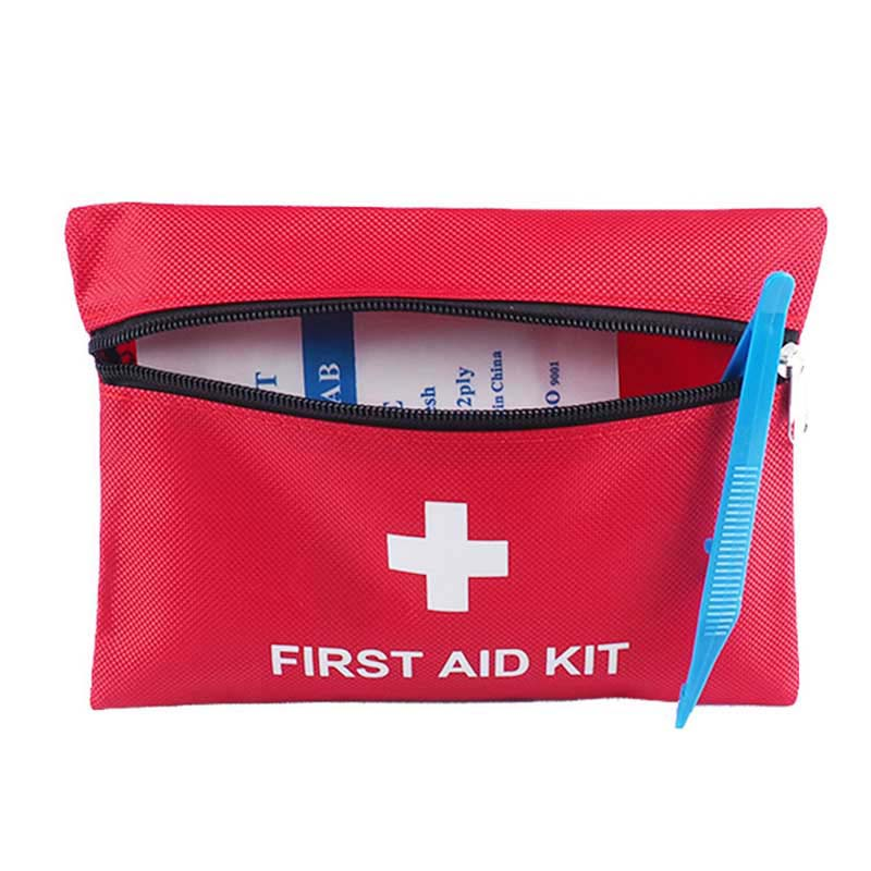 8Pcs-Set-Travel-Accessories-First-Aid-Kit-Outdoor-Waterproof-Family-MINI-Safe-Emergency-Sport-Survival-Medical (4)