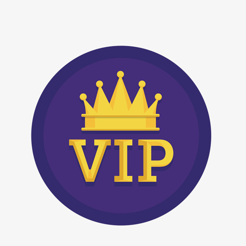 Wholesale-Drop Shipping Store VIP Link