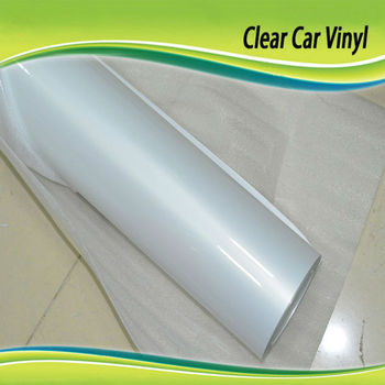 TPU-V8 Car Body Protection film Car Bumper Hood Paint Protection Sticker Anti Scratch Clear Transparence Film 1.52x2m