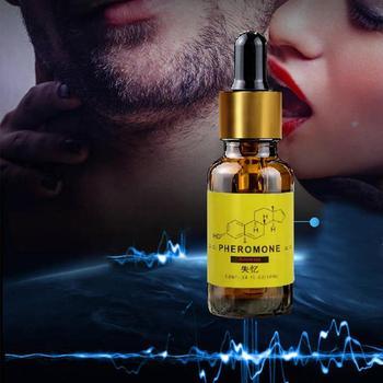 1pc Fragrance Oil WHITE MUSK Premium Grade-strong pheromone 10ml for women and men 5