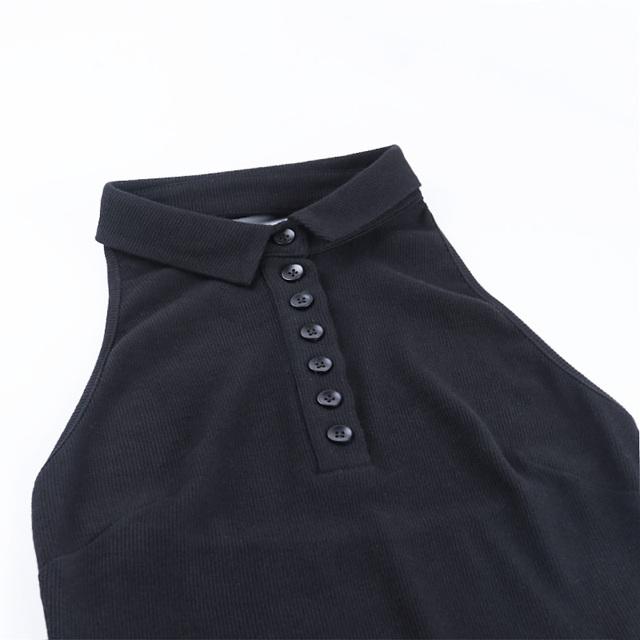 V-Neck Mini Dresses Backless Elastic Off Shoulder