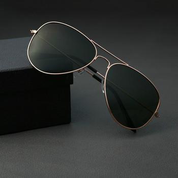 Nowe okulary wędkarskie mężczyźni kobiety gogle okulary przeciwsłoneczne do jazdy na świeżym powietrzu okulary sportowe akcesoria wędkarskie Camping Driving Clip Eyewear tanie i dobre opinie CN (pochodzenie) Ochrona przed promieniowaniem UV