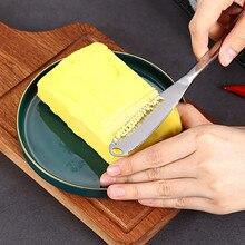 Gadgets Pasta-Cream Kitchen Accessories And Cream-Mask Dinnerware-Tableware Anti-Oxidant