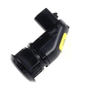Image 5 - 4 قطعة 96673471 96673467 وقوف السيارات أجهزة الاستشعار عن شيفروليه كابتيفا مساعد صف سيارة بالموجات فوق الصوتية الاستشعار