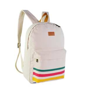 Student Backpack Sch...