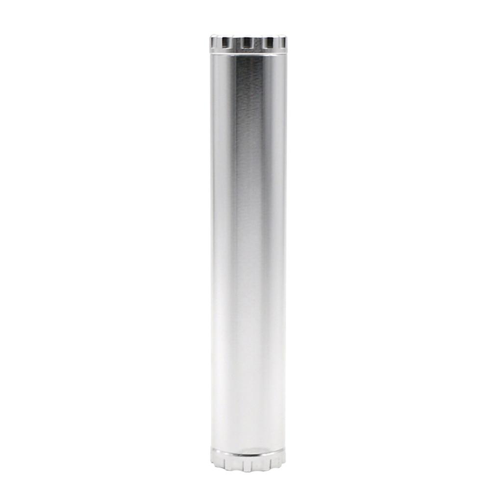 11Pcs Aluminum Alloy 5/8-24 Thread for 4003 WIX 24003 Car Fuel Filter 1x6