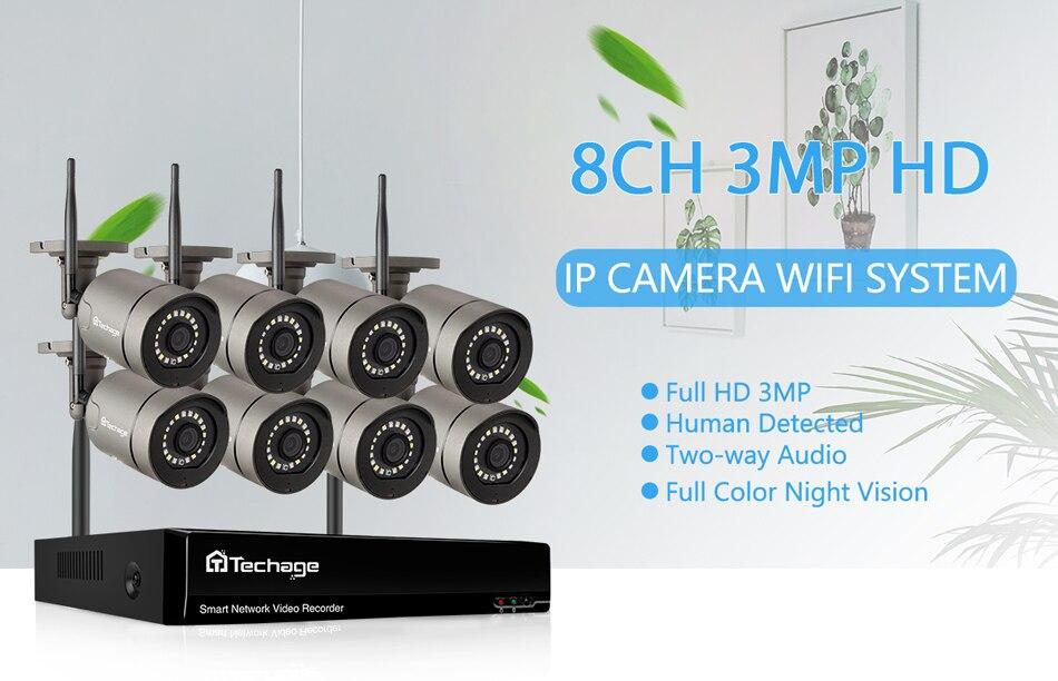 631G-8508W-8+8-Wifi套包PC1_01