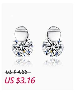 H8756b1fe1c9444d5a7faca9573f60e69z CZCITY Princess Diana William Kate Gemstone Rings Sapphire Blue Wedding Engagement 925 Sterling Silver Finger Ring for Women