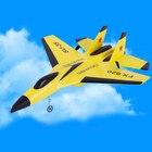 Rc Plane Cool Aircra...