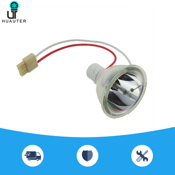цена на SP-LAMP-024 Projector Lamp for INFOCUS IN24/IN24EP/IN26/W240/W260/IN240 Replacement Bare Bulb Free Shipping